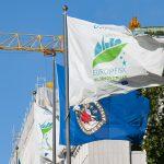 Oslo: Europeisk miljøhovedstad 2019
